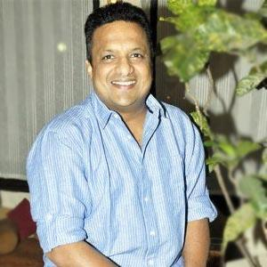 Sanjay Gupta; 'It is impossible for me to make films without songs'