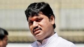 Patients not getting aid from CM cell: Dhananjay Munde