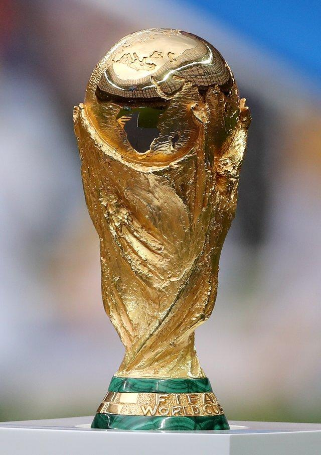 FIFA will decide on the hosts of the 2030 World Cup in 2024