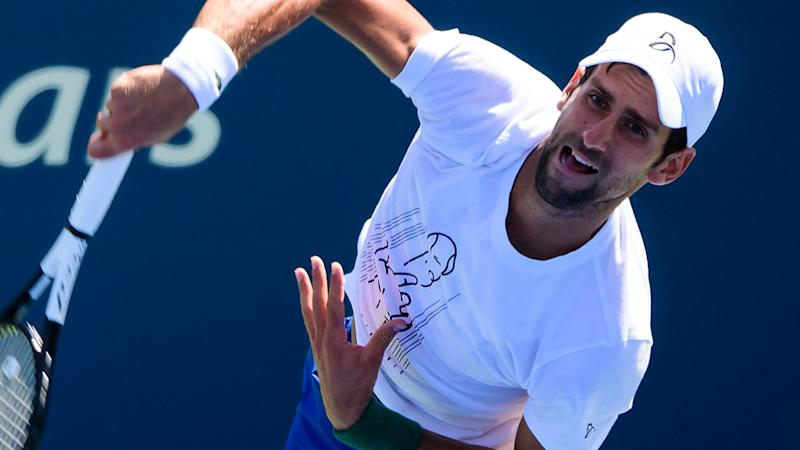 Can Djokovic Continue His Strong Comeback At the US Open?