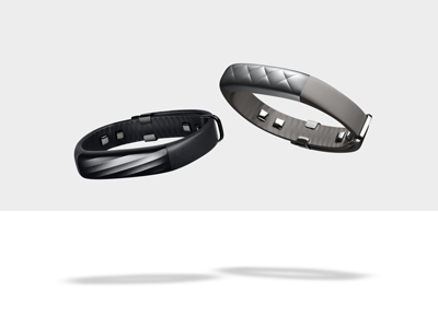 Jawbone Up3 Delayed, Will Not Ship for Chistmas