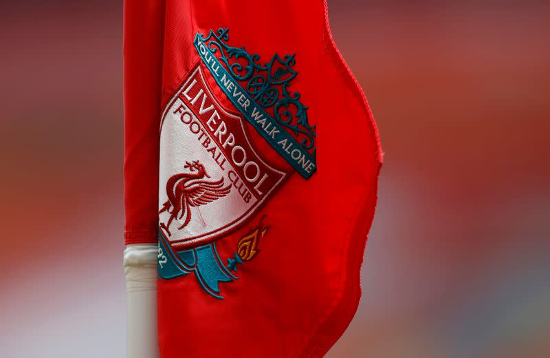 Back to the 70s as Liverpool face Leeds in Premier League opener