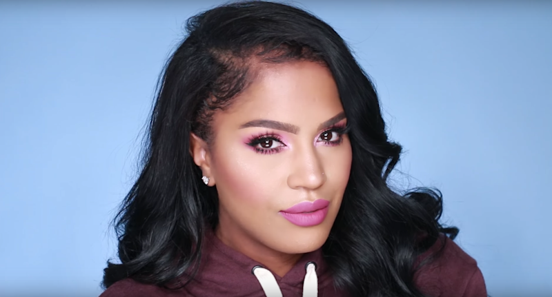 Halo Eye Makeup: Everything You Need to Know About the Instagram Trend