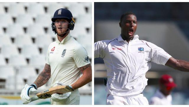Match Highlights, England vs West Indies 2020, 1st Test, Day 5 Cricket Match: Jermaine Blackwood stars in Windies win