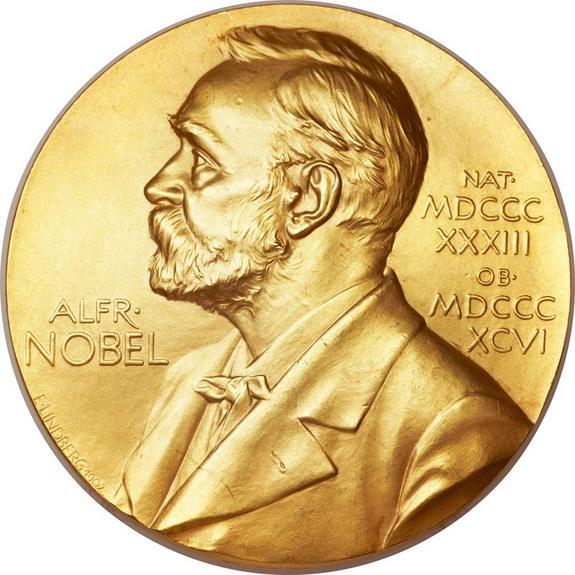 Nobel Prize in Medicine Awarded to Scientists for Discovering Brain's 'GPS'