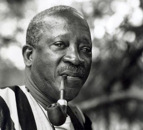 Sembene!', Docu About African Film Icon, Acquired By Kino