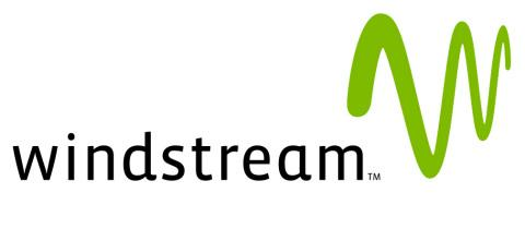 Windstream Announces Offering of Senior First Lien Notes