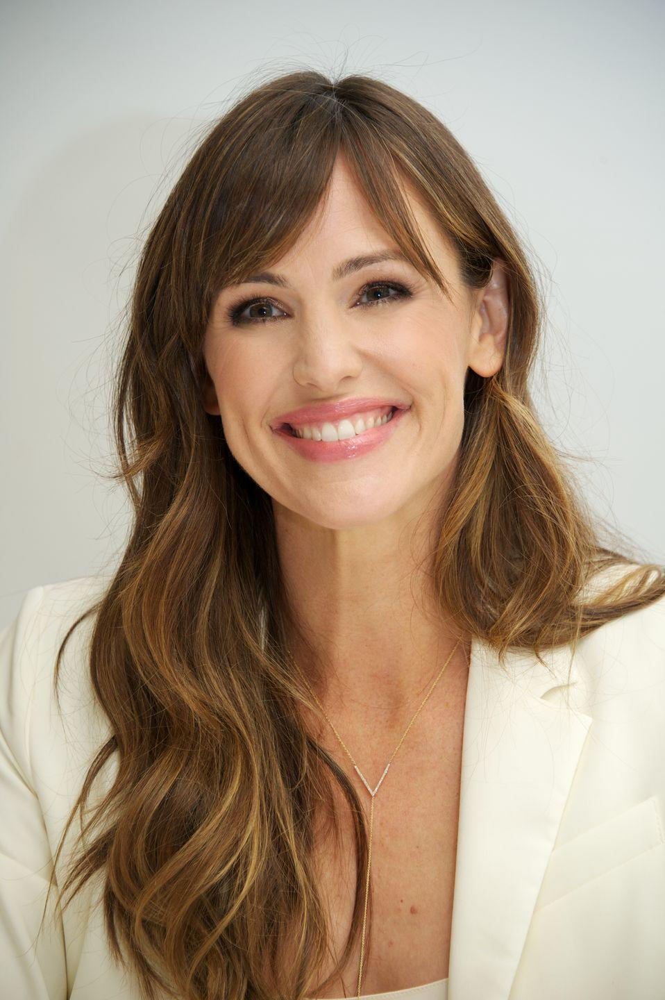 "<p>Garner called her 2005 movie <em>Elektra</em> ""awful,"" according to her ex-boyfriend Michael Vartan. In an interview with <em><a href=""http://www.sfgate.com/news/article/Jennifer-Garner-deemed-Elektra-awful-Penelope-2702759.php"" rel=""nofollow noopener"" target=""_blank"" data-ylk=""slk:Us Weekly"" class=""link rapid-noclick-resp"">Us Weekly</a></em>, Vartan is quoted as saying, ""I heard [<em>Elektra</em>] was awful. [Jennifer] called me and told me it was awful. She had to do it because of <em>Daredevil</em>. It was in her contract.""</p>"