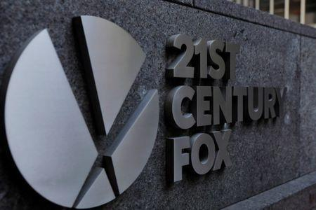Fox Chose Disney Over Comcast On Regulatory Stock Fears Filing