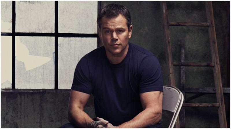 Matt Damon Birthday: 10 Majestic Movie Quotes of the Actor That Are Pearls of Wisdom in Disguise