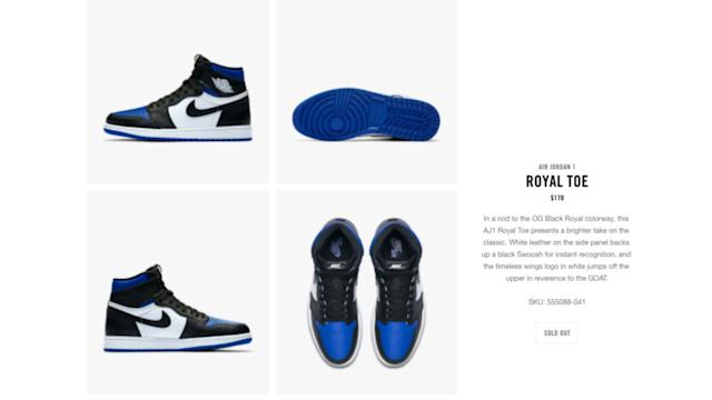 air-jordan-1-royal-toe-sold-out-ftr.jpg