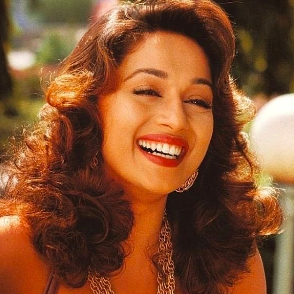 Madhuri is also involved in many humanitarian and animal welfare causes. She was appointed the Goodwill Ambassador Advocate for Child and Equal Woman's Rights in 2014.