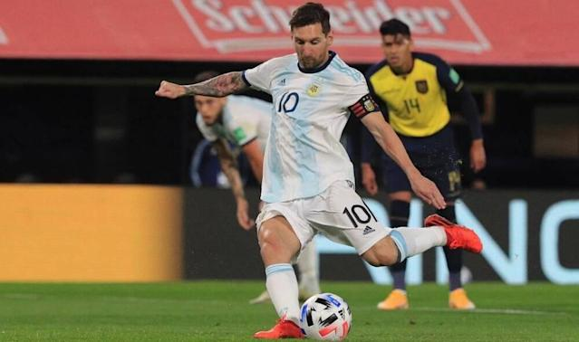Argentina Fc Vs Ecuador Watch Online Armando Stadium On October 9 2020 Friday Morning Watch highlights and full match hd: stayhotel