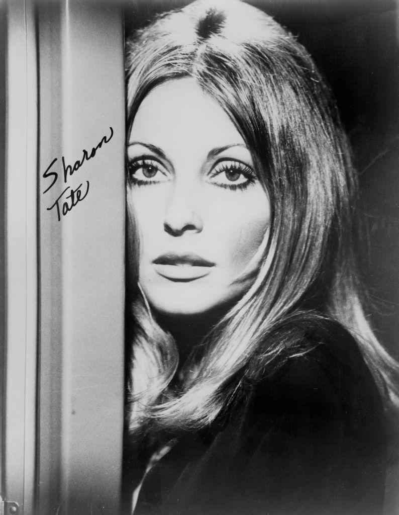 <p>After her successful run on television, director Martin Ransohoff felt she was ready to take on film. </p>