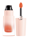 """<p><strong>Armani Beauty</strong></p><p>sephora.com</p><p><strong>$36.00</strong></p><p><a href=""""https://go.redirectingat.com?id=74968X1596630&url=https%3A%2F%2Fwww.sephora.com%2Fproduct%2Fa-blush-professional-liquid-face-blush-P432608&sref=https%3A%2F%2Fwww.goodhousekeeping.com%2Fbeauty-products%2Fg35821694%2Fbest-blush-for-dark-skin%2F"""" rel=""""nofollow noopener"""" target=""""_blank"""" data-ylk=""""slk:Shop Now"""" class=""""link rapid-noclick-resp"""">Shop Now</a></p><p>If you are new to blush (or a little afraid of it), you can't go wrong with this liquid blush from Armani Beauty, a <a href=""""https://www.goodhousekeeping.com/beauty/g19606205/beauty-awards-2018/?slide=57"""" rel=""""nofollow noopener"""" target=""""_blank"""" data-ylk=""""slk:GH Beauty Award"""" class=""""link rapid-noclick-resp"""">GH Beauty Award</a> winner. The doe-foot applicator allows you to control product usage. And the beauty of this coral color is that it's universally flattering on all skin tones. Since it's more on the sheer side, it's best for those that want<strong> a barely-there look. </strong></p>"""
