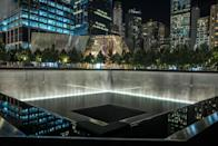 <p><strong>Start us off with an overview.</strong><br> Every American should visit the 9/11 Memorial and Museum at least once. As you enter the museum, you descend from the street to bedrock level—the foundation of the former Twin Towers—and are placed in a meditative mindset, forced to recall where you were on that day. As you move from the historical exhibition to the memorial exhibition—the two core museum spaces—the emotion of the attack and subsequent loss of life is overwhelming. It's wrenching when you ascend to the 9/11 Memorial and see the names of all those who perished etched in bronze around the twin reflecting pools.</p> <p><strong>What will you find there?</strong><br> The permanent collection is a multimedia compilation of more than 40,000 still images, 300 moving images, 3,500 oral recordings, and more than 14,000 objects, including ephemera, textiles, artwork, books, and manuscripts. The coverage of 9/11 is far-reaching in its historical breadth and depth, but also incredibly personal in its individual histories of the deceased. The museum itself is a masterful balance: It's grand in scale, contemplative in its construction, and personal in its execution. It pays homage to the enormity of the loss, both physical and spiritual. A number of temporary exhibitions have also been on view in various locations of the museum; check in advance for what's on when you're in town.</p> <p><strong>What did you make of the crowd?</strong><br> The museum is filled with both American and foreign tourists, who, though often creating crowds during prime daytime hours, are respectful and contemplative.</p> <p><strong>On the practical tip, how were the facilities?</strong><br> The museum is large, so expect to spend most of the time standing or walking; there are benches strategically placed throughout and in multimedia rooms, where you really ought to sit and spend time.</p> <p><strong>Any guided tours worth noting?</strong><br> You could easily opt for a self-guided m