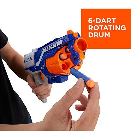 """<p><strong>NERF</strong></p><p>amazon.com</p><p><strong>$7.99</strong></p><p><a href=""""http://www.amazon.com/dp/B01JJ5KFMY/?tag=syn-yahoo-20&ascsubtag=%5Bartid%7C10060.g.25585053%5Bsrc%7Cyahoo-us"""" target=""""_blank"""">Buy Now</a></p>"""