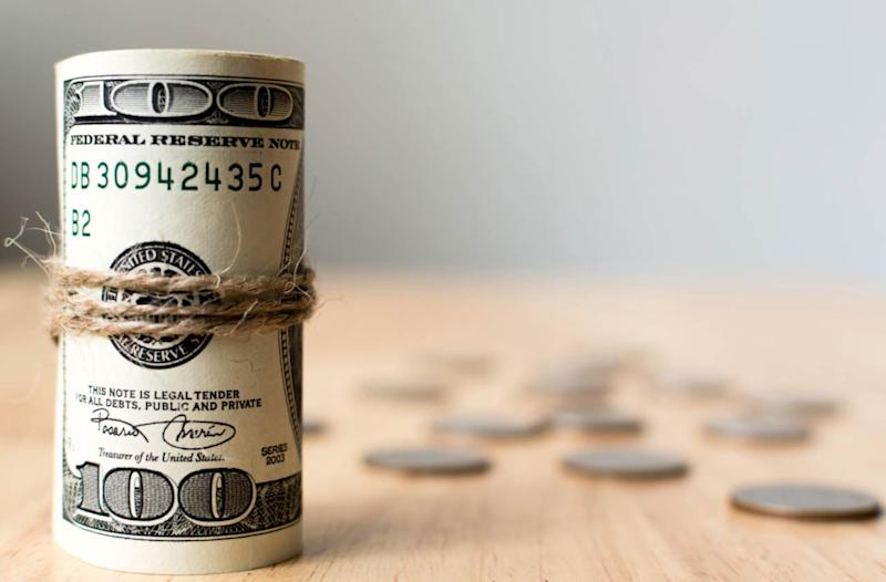 3 Smart Ways to Give to Charity Under New Tax Law