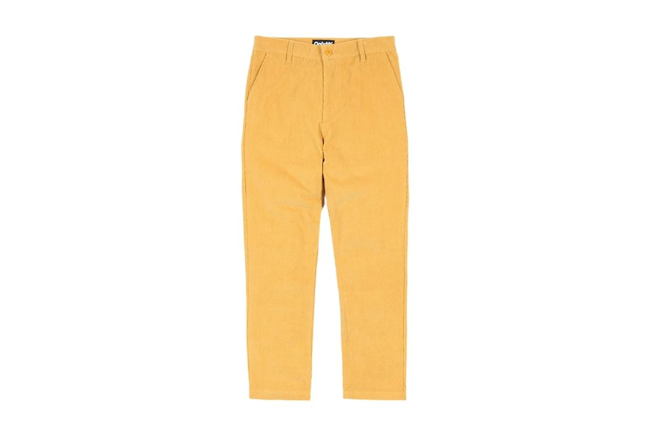 "$100, Only NY. <a href=""https://onlyny.com/collections/sale/products/corduroy-chino-pants?variant=27891069845588"">Get it now!</a>"