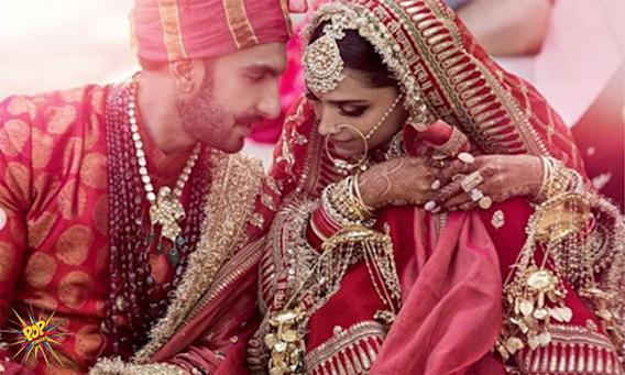 Ranveer-Deepika-married-2