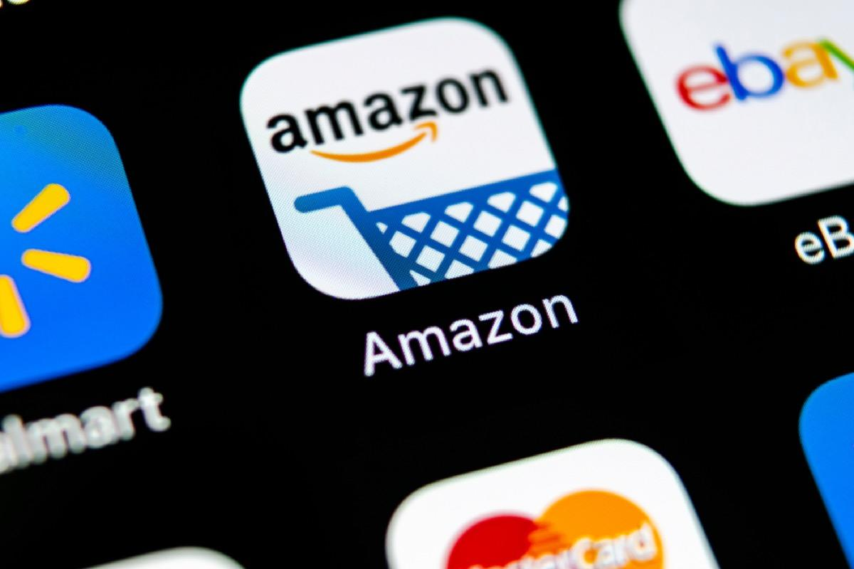 "Who doesn't love Amazon? The online retailer sells virtually everything you could ever need at largely affordable prices—and to top it all off, it delivers all of your orders directly to your doorstep in what feels like the blink of an eye. However, just because Amazon is a game-changing online marketplace doesn't mean that you should do absolutely<em> all</em> of your shopping on the site. In fact, for the sake of your wallet, there are actually a number of products that you <a href=""https://bestlifeonline.com/online-shopping-mistakes/?utm_source=yahoo-news&utm_medium=feed&utm_campaign=yahoo-feed"" target=""_blank"">should avoid buying from the e-retailer</a>. For safety and economic reasons alike, here are some products you should never buy on Amazon.  <em>Note: Pricing and availability are accurate as of the piece's initial publication date, but it's the internet and we can't guarantee that these sweet, sweet deals will last forever, so scoop them up before someone else does!</em>      <div class=""number-head-mod number-head-mod-standalone"">         <h2 class=""header-mod"">         	            	<div class=""number"">1</div> 	            <div class=""title"">Batteries</div>                     </h2>     </div>"