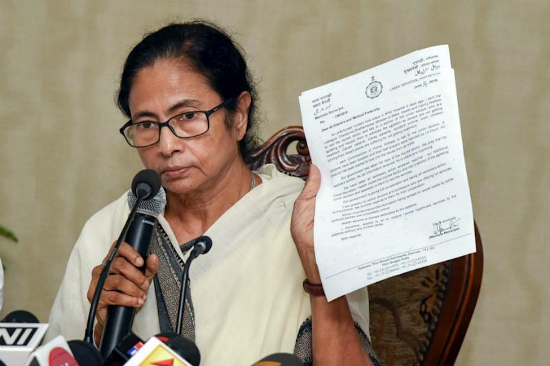 Aiming at Speedy Redressal of Grievances, Bengal to Have Separate Commissions for SC/ST