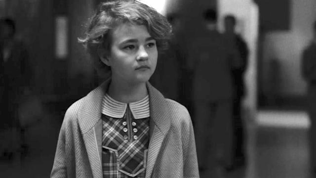 'Wonderstruck' trailer: Two child heroes transcend time in Todd Haynes's New York City fantasia