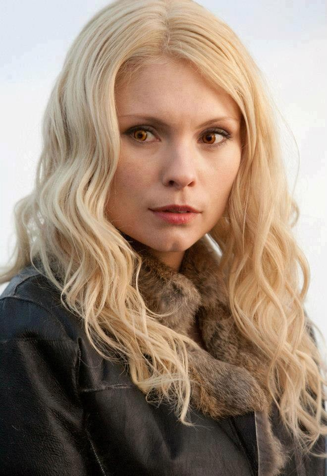"""<p>Tanya came into the franchise late, in <em>Breaking Dawn Part II</em>, but she still made an impression. Tousled blonde curls aside, she has a very doll-like look, which is partly due to her excellent eye makeup. To achieve the matte smokey eye she has going on, you can use the <a href=""""https://www.sephora.com/product/backstage-eyeshadow-palette-P432504?icid2=products%20grid:p432504&skuId=2087781"""" rel=""""nofollow noopener"""" target=""""_blank"""" data-ylk=""""slk:Dior BACKSTAGE Eyeshadow Palette in Cool Neutrals"""" class=""""link rapid-noclick-resp"""">Dior BACKSTAGE Eyeshadow Palette in Cool Neutrals</a> ($49). To complete the look, add some <a href=""""https://www.amazon.com/Ardell-Duralash-Naturals-Individual-Lashes/dp/B003ZS4WQW"""" rel=""""nofollow noopener"""" target=""""_blank"""" data-ylk=""""slk:Ardell Duralash Individual Lashes"""" class=""""link rapid-noclick-resp"""">Ardell Duralash Individual Lashes</a> ($5) to the outer lash line. </p>"""