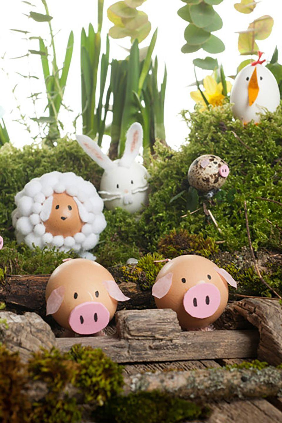 "<p>This farm scene's cuteness level is off the scale. </p><p><strong>Get the tutorial at <a href=""http://look-what-i-made.com/2015/03/27/easter-decoration-with-animals-out-of-egg-shells/"" rel=""nofollow noopener"" target=""_blank"" data-ylk=""slk:Look What I Made"" class=""link rapid-noclick-resp"">Look What I Made</a>.</strong></p>"