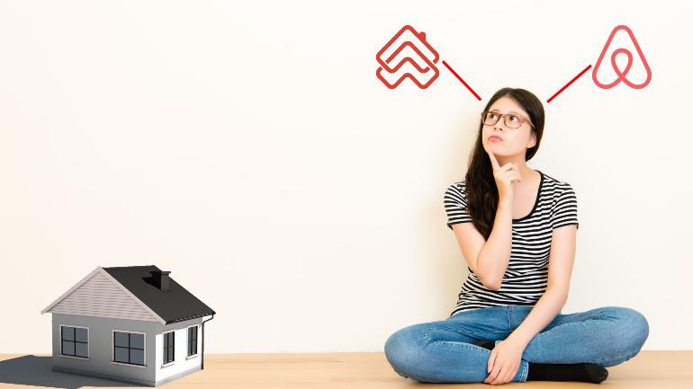 Comparing Airbnb Property Investment vs. Long-Term Rental