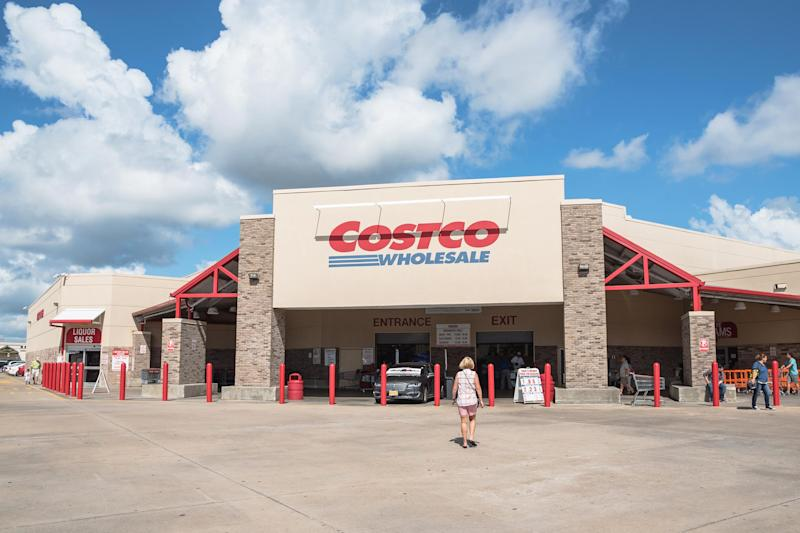 Heres How Much Money Costco Store Managers Make Its More Than You