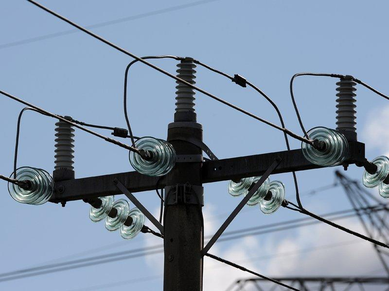 Queenslanders warned they face blackouts