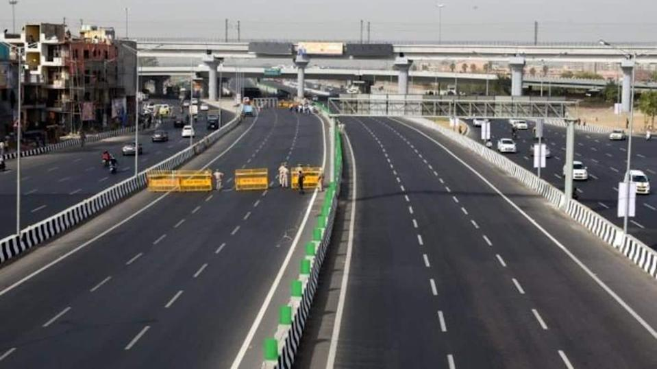 NHAI, automakers asked to tighten IT security after cyber threats