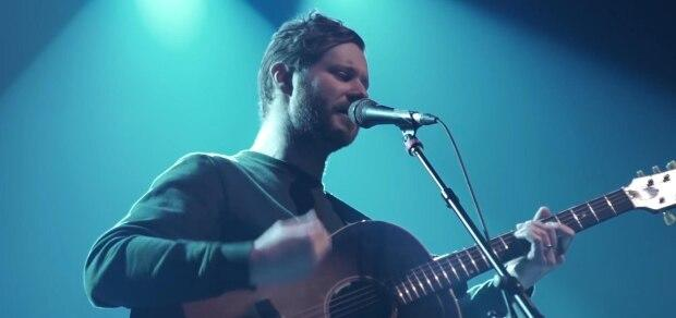 Dan Mangan/YouTube