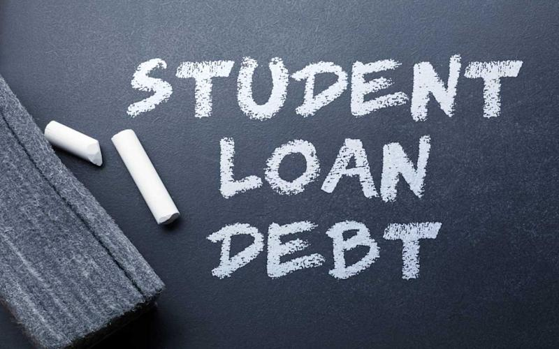 Stimulus Checks, Student Loan Relief and More