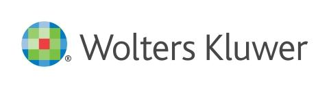 MEDIA ALERT: New inflation estimates from Wolters Kluwer offer first look at impact for taxpayers in 2021