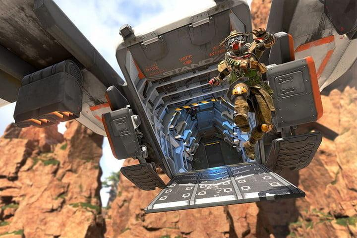 juego apex legends gratis apexlegends2 720x720