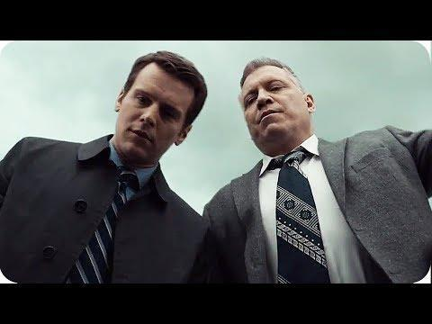 "<p>Based on John E. Douglas and Mark Olshaker's true-crime book <em>Mindhunter: Inside the FBI's Elite Serial Crime Unit</em>, this crime thriller series follows two FBI agents and a psychologist through their work in a Behavioral Science Unit. Determined to crack open cases, the trio interview imprisoned serial killers as a means of better understanding the minds of perpetrators.</p><p><a class=""link rapid-noclick-resp"" href=""https://www.netflix.com/title/80114855"" rel=""nofollow noopener"" target=""_blank"" data-ylk=""slk:Watch Now"">Watch Now</a></p><p><a href=""https://www.youtube.com/watch?v=oFlKiTwhd38"" rel=""nofollow noopener"" target=""_blank"" data-ylk=""slk:See the original post on Youtube"" class=""link rapid-noclick-resp"">See the original post on Youtube</a></p>"