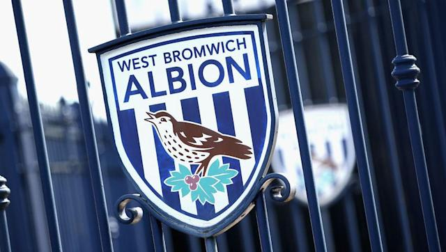 <p>The root of 'Throstles', West Brom's original nickname, and inspiration for the club badge, came with a move to The Hawthorns site in 1900, with the birds (thrushes) often seen in the hawthorn bushes from which the whole area took its name.</p> <br><p>There is far less certainty as to how 'The Baggies', an unofficial nickname that wasn't accepted by the club until much more recently, came into being.</p> <br><p>One popular theory suggests it could come from the baggy protective trousers worn by fans who arrived at games after working in local foundries, while another claims it is from the bags fans used to fundraise to help save the club in 1905. </p>