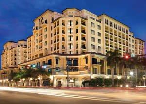 Nestler Poletto Sotheby's Moves Realty Office From Ocean to 200 East Building in Downtown Boca Raton