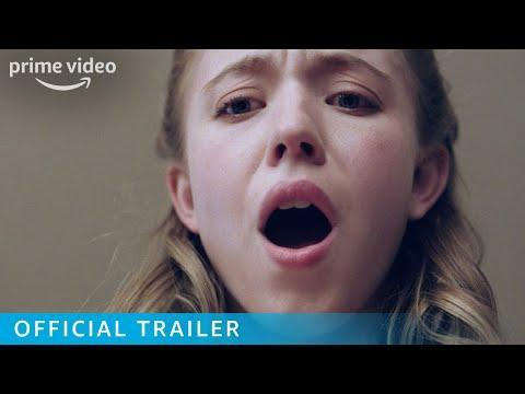"""<p>If you've been enjoying Sydney Sweeney's performance as an intense Gen Z teen in <em>The White Lotus, </em>then you'll enjoy her performance in <em>Nocturne </em>(the second """"Welcome to the Blumhouse"""" entry to make our list) as a twin in an elite arts academy. She is constantly compared to her twin sister, and only once she discovers a mysterious notebook does she start to outperform her. And that's when—you guessed it—things get weird. </p><p><a class=""""link rapid-noclick-resp"""" href=""""https://www.amazon.com/Nocturne-Sydney-Sweeney/dp/B08DXBQCPY/ref=sr_1_1?dchild=1&keywords=nocturne&qid=1627415184&s=instant-video&sr=1-1&tag=syn-yahoo-20&ascsubtag=%5Bartid%7C2139.g.37134479%5Bsrc%7Cyahoo-us"""" rel=""""nofollow noopener"""" target=""""_blank"""" data-ylk=""""slk:Stream It Here"""">Stream It Here</a></p><p><a href=""""https://youtu.be/7AoGu5WxduM"""" rel=""""nofollow noopener"""" target=""""_blank"""" data-ylk=""""slk:See the original post on Youtube"""" class=""""link rapid-noclick-resp"""">See the original post on Youtube</a></p>"""