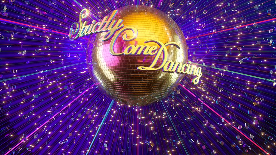 Same sex couples could feature in future series of Strictly Come Dancing (Photo by BBC)