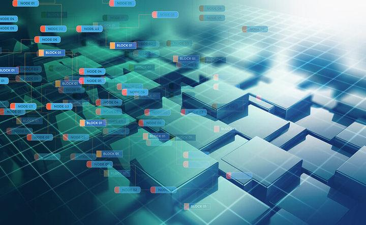 Monax Contributes Blockchain Code To Hyperledger Project