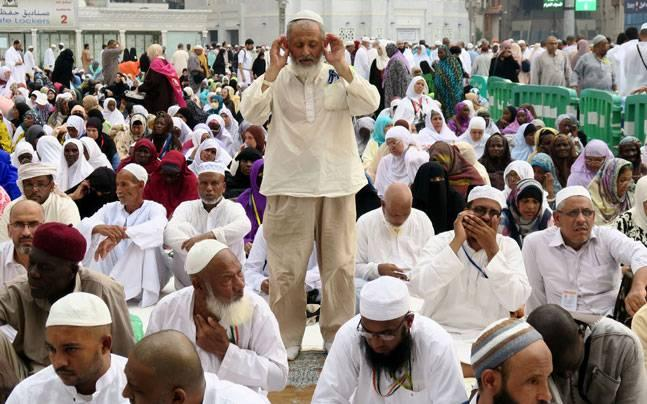 Haj pilgrimages to become costlier as airfare likely to increase by 20 per cent