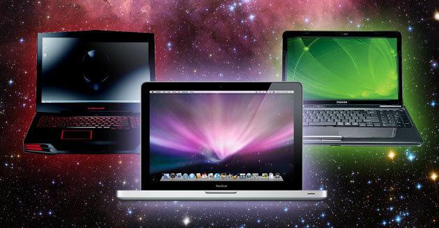 Which netbook is suitable for me?