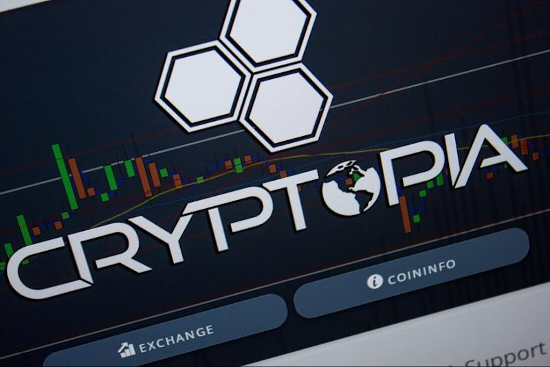 Cryptopia users victorious in court following $11m hack