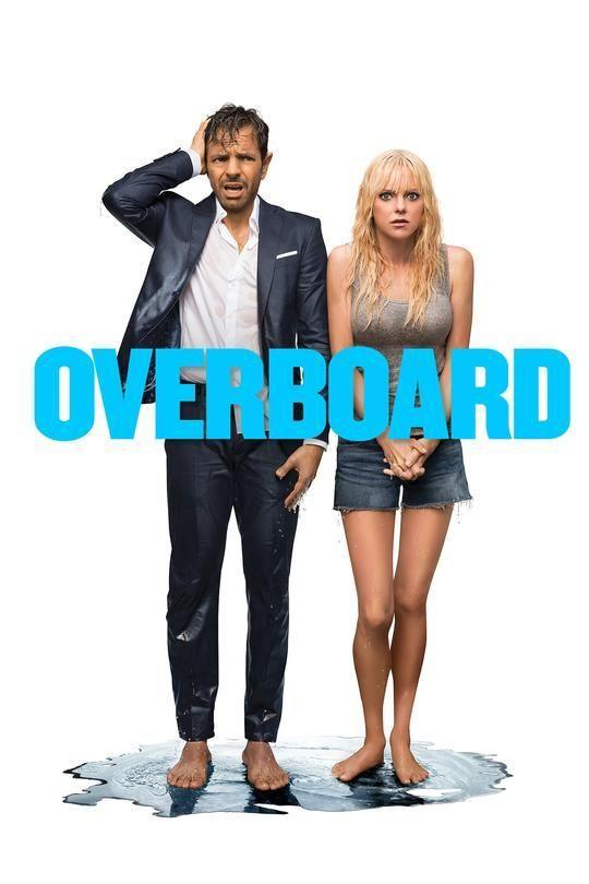 "<p>The original movie made waves when it debuted in 1987 and this gender-reversed 2018 remake made a respective splash too. After a wealthy, narcissist fires a single mom hired to clean his yacht, he falls and gets amnesia. At the urging of her friend and boss, the hard-working mom portrayed by Anna Faris makes the egotistical playboy believe they're married and puts him to work in this fish-out-of-water comedy. </p><p><a class=""link rapid-noclick-resp"" href=""https://go.redirectingat.com?id=74968X1596630&url=https%3A%2F%2Fwww.hulu.com%2Fmovie%2Foverboard-4e91d5ff-47cd-49e0-bb85-f489d6abc746&sref=https%3A%2F%2Fwww.goodhousekeeping.com%2Flife%2Fentertainment%2Fg34197892%2Fbest-funny-movies-on-hulu%2F"" rel=""nofollow noopener"" target=""_blank"" data-ylk=""slk:WATCH NOW"">WATCH NOW</a></p>"