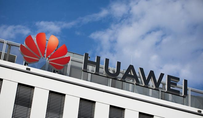 The Trump administration is said to be using its tough stance on Huawei as a bargaining chip in the US' protracted trade war with China. But observers have suggested the hard line will last well beyond the trade conflict. Photo: DPA