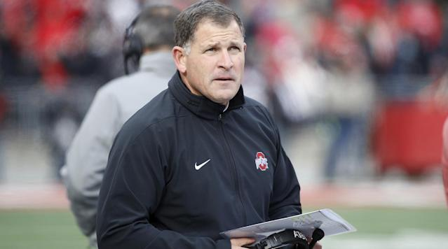 "<p>Tennessee was finalizing a deal with Greg Schiano Sunday to become the team's new head coach and it did not go over too well with fans in Knoxville. The backlash eventually led to the Vols backing out of the deal, <a href=""https://www.si.com/college-football/2017/11/26/tennessee-greg-schiano-deal-off-backlash"" rel=""nofollow noopener"" target=""_blank"" data-ylk=""slk:sources told SI.com's Bruce Feldman"" class=""link rapid-noclick-resp"">sources told SI.com's Bruce Feldman</a>.</p><p>Schiano is currently serving as the defensive coordinator at Ohio State. He previously coached at Rutgers for 11 seasons and helped make the Scarlet Knights into a relevant football program in the Big East. He coached in the NFL for two seasons. </p><p>Schiano's time as an assistant under Joe Paterno at Penn State has been the subject of controversy and a source of Tennessee fans' unrest. Documents released in July 2016 contain testimony that alleges Schiano had knowledge of the sexual abuse that was perpetrated by defensive coordinator Jerry Sandusky, who is serving a minimum 30-year sentence after his 2012 conviction on 45 charges of sexually abusing 10 boys. Schiano denies ever seeing any abuse or having any reason to suspect any abuse in his time at Penn State.</p><p><em>Here's what some notable figures and fans said about the potential deal:</em></p><p>Tennessee fired Butch Jones on Nov. 12 after they dropped to 0–6 in SEC play. He went 34–27 in his five seasons with the Vols.</p>"