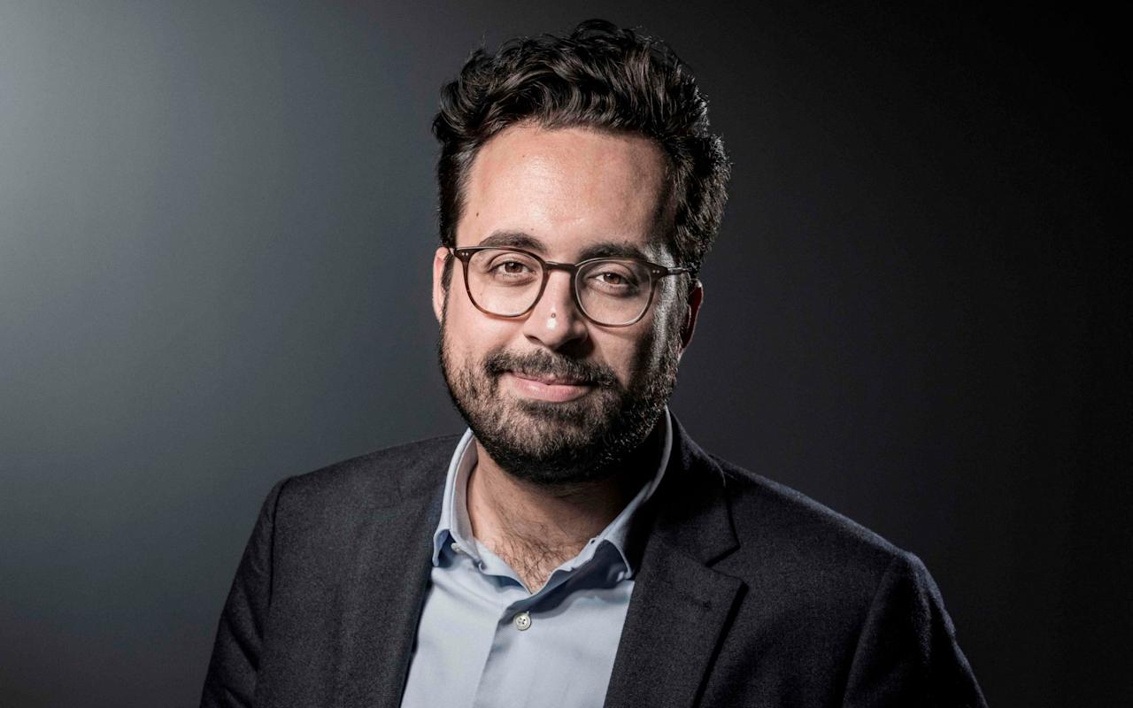 "France's digital minister Mounir Mahjoubi has come out as gay on the International Day Against Homophobia, saying it was important to speak out as a public figure himself subjected to prejudice in the past. Mr Mahjoubi, 34, a rising star in President Emmanuel Macron's centrist government, tweeted late on Thursday that homophobia ""sometimes forces us to adapt ourselves and lie just to avoid hate and to survive"". France has seen a rise in homophobic physical attacks for the second consecutive year, a recent report suggests, with a gay rights charity saying it shows prejudice against the LGBT community is becoming ""anchored"" in French society. ""Homophobia is an ill that eats away at society, invades high schools, and poisons families and lost friends,"" wrote the former tech entrepreneur. While Mr Mahjoubi said he did not want to ""make a big deal"" of coming out publicly, ""if that might help to fight homophobia, I'll do it"". ""I think it's important to offer visibility to gay people, but I think everyone should take this step only when they're ready for it,"" he told the Franceinfo news website. French minister of digital affairs Mounir Mahjoubi; who has come out as gay, said he suffered in the past from prejudice  Credit: PATRICK KOVARIK/AFP French gay rights group SOS Homophobie lauded his ""strong and courageous decision"". ""He is contributing to the visibility of LGBT (lesbian, gay, bisexual and transgender) people in society and is a positive example for all young gay, bi and trans people in his country,"" the group tweeted. ""Congratulations."" Mr Mahjoubi has been in a civil partnership with his partner since 2015. ""It's 2018, I live my life - even in public - in peace,"" the minister said. But he intimated that he had suffered from homophobic attitudes in the past. ""We have to remember the consequences of homophobia in daily life, notably for the young. It has also had consequences for me,"" he said. France legalised civil partnerships for gay couples in 1999 and then same-sex marriage in 2013. Mr Macron's government includes a few junior ministers who opposed gay marriage before it passed into law. Mr Mahjoubi said he had broached the subject with them, telling Franceinfo: ""I spoke to them about my husband, who is a wonderful man, as soon as I met each of them. ""It was important because we were part of a new movement and we had to set out how we were going to do this together,"" he said. ""But I can assure you that for each of them, including comments that might have been awkward at the time, there's no issue. They are totally committed to fighting homophobia and today they totally support equality."" Very few ministers in previous French governments have come out as gay or bisexual. The most recent was Frederic Mitterand, nephew of former president Francois Mitterand, in Nicolas Sarkozy's administration. Bertrand Delanoe, former mayor of Paris, has also done so. In a high-profile trial this month, a French court handed a seven-and-a-half-year prison term to a man who critically injured a French student after the student defended a gay couple kissing in the street in the French city of Lyon in 2016."